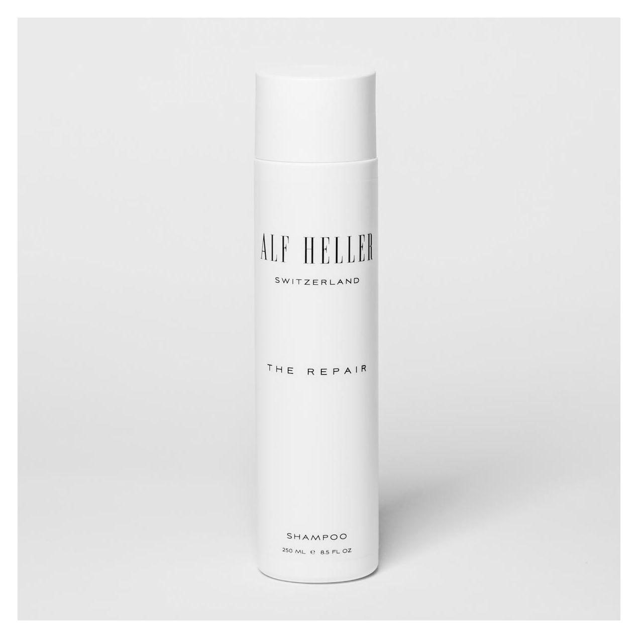 THE REPAIR shampoo